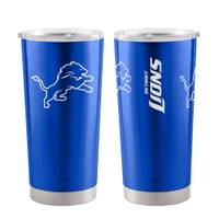 All Star Sports Detroit Lions 20 oz Ultra Tumbler from Blain's Farm and Fleet
