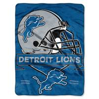 All Star Sports Detroit Lions 60