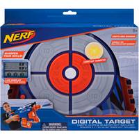 NERF Elite 10