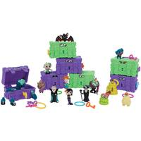 Jazwares Hotel Transylvania Monster Mayhem Blind Pack from Blain's Farm and Fleet