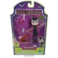 Jazwares Hotel Transylvania Figure Pack Assortment from Blain's Farm and Fleet