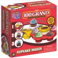Air Banditz Nestle 100 Grand Cupcake Maker from Blain's Farm and Fleet