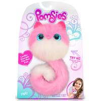 Pomsies Pinky from Blain's Farm and Fleet