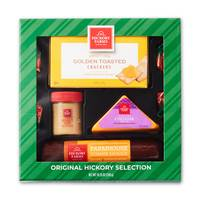 Hickory Farms Original Hickory Gift Pack from Blain's Farm and Fleet