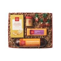 Hickory Farms Classic Hickory Sampler Gift Pack from Blain's Farm and Fleet