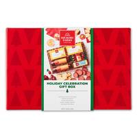 Hickory Farms Holiday Celebration Gift Pack from Blain's Farm and Fleet