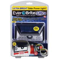 As Seen On TV Ever Brite Ultra Motion Sensing Light from Blain's Farm and Fleet