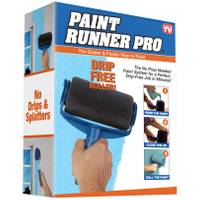 Tristar Paint Runner Pro from Blain's Farm and Fleet