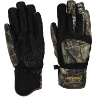 Gamehide Kids' Insulated Waterproof Gloves from Blain's Farm and Fleet