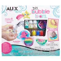 Alex Toys Spa DIY Bubble Bars from Blain's Farm and Fleet