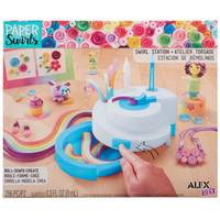 Alex Toys Paper Swirls Swirly Station from Blain's Farm and Fleet