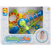 Alex Toys Fishing in the Tub from Blain's Farm and Fleet