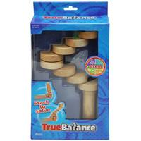 TrueBalance STEM Game from Blain's Farm and Fleet