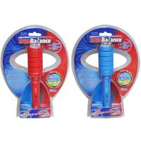 TrueBalance Mini STEM Game Assortment from Blain's Farm and Fleet