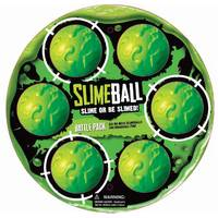 Diggin Active Slimeball Battlepack from Blain's Farm and Fleet
