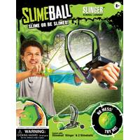 Diggin Active Slimeball Slinger from Blain's Farm and Fleet