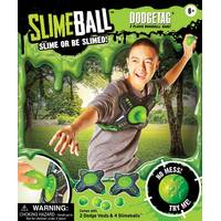 Diggin Active Slimeball Dodgetag from Blain's Farm and Fleet