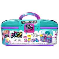 Commonwealth Toy So Slime Caddy from Blain's Farm and Fleet