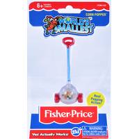 Super Impulse World's Smallest Corn Popper from Blain's Farm and Fleet