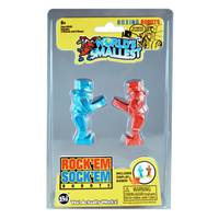 Super Impulse World's Coolest Rock 'Em Sock 'Em from Blain's Farm and Fleet