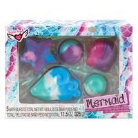 Fashion Angels Mermaid Bath Burst Gift Set from Blain's Farm and Fleet