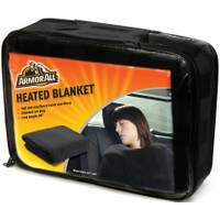Armor All 12V Heated Blanket from Blain's Farm and Fleet
