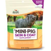 Manna Pro Mini Pig Supplement from Blain's Farm and Fleet