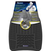 Michelin 4-Piece All-Weather Floor Mats from Blain's Farm and Fleet