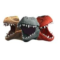 Schylling Jurassic Jaws Assortment from Blain's Farm and Fleet
