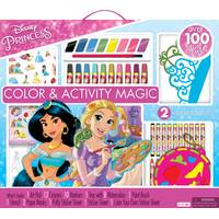 Disney Princess Giant Activity Collection from Blain's Farm and Fleet