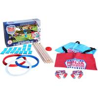 American Ninja Warrior Competition Kit from Blain's Farm and Fleet