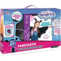 Vampirina Fangtastic Accessory Set from Blain's Farm and Fleet