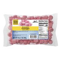 Blain's Farm & Fleet Wintergreen Lozenges from Blain's Farm and Fleet