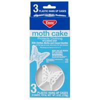 Enoz Para Moth Cake from Blain's Farm and Fleet