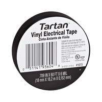 Tartan General Use Vinyl Electric Tape from Blain's Farm and Fleet