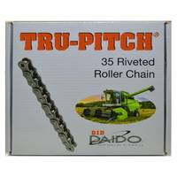 Daido Roller Chain from Blain's Farm and Fleet