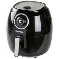 Chefman Air Fryer from Blain's Farm and Fleet
