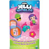 ORB Jelli Worldz Cutie Mermaid Club from Blain's Farm and Fleet