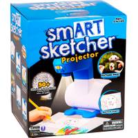 smART Sketcher Projector from Blain's Farm and Fleet