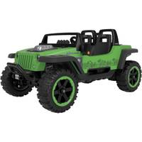 Power Wheels Jeep Hurricane Extreme Ride-On from Blain's Farm and Fleet