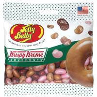 Jelly Belly 2.8 oz Grab & Go Krispy Kreme Bag from Blain's Farm and Fleet