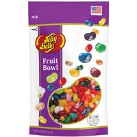 Jelly Belly 9.8 oz Fruit Bowl Bag from Blain's Farm and Fleet