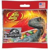 Jelly Belly 2.8 oz Jurassic World 2 Bag from Blain's Farm and Fleet