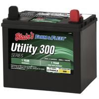 East Penn Utility Series Battery from Blain's Farm and Fleet