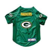 All Star Sports Green Bay Packers Medium Pet Jersey from Blain's Farm and Fleet