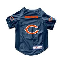 All Star Sports Chicago Bears Medium Pet Jersey from Blain's Farm and Fleet