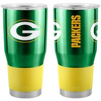 All Star Sports Green Bay Packers 30 oz Ultra Tumbler from Blain's Farm and Fleet
