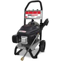 Simpson 3000 PSI Clean Machine Pressure Washer from Blain's Farm and Fleet