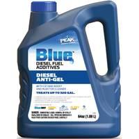 Peak Blue Diesel AntiGel from Blain's Farm and Fleet