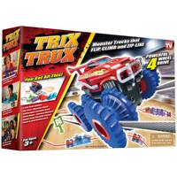 As Seen On TV Trix Trux from Blain's Farm and Fleet